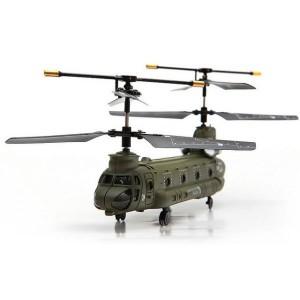 Вертолет Syma s026