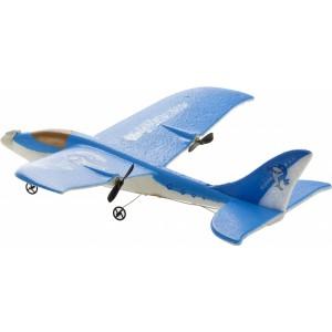 Самолет c электродвигателем, Dolphin