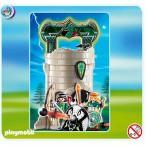 Playmobil 4775 Остров дракона: Крепость рыцарей