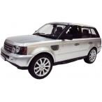 """Радиоуправляемая модель """"Range Rover Sport"""""""