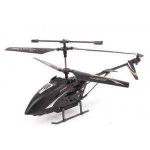 Вертолет HAWKSPY Gyro LT-712 с видеокамерой