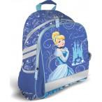 """Рюкзак """"Princess"""" для девочки"""