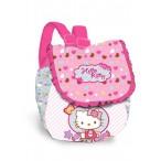 Рюкзак дошкольный 2 Hello Kitty