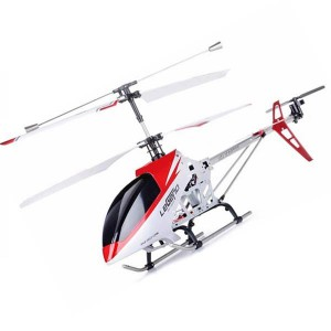 Вертолет Double Horse 9050