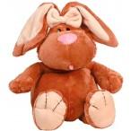 Gulliver Кролик сидячий 40 см
