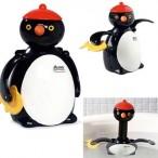 """Игрушка для ванны """"Пингвин"""""""
