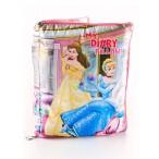 """Секретная подушка """"Принцессы"""""""