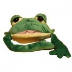 Chericole Смеющаяся лягушка