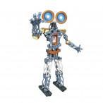 Робот Меканоид G15KS