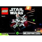 Star Wars  Звёздный истребитель ARC-170