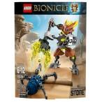 Bionicle  Страж Камня