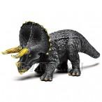 Трицератопс(динозавр)