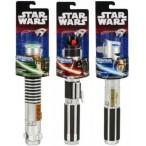Раздвижной меч STAR WARS Star Wars