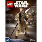 Конструктор Lego Rey