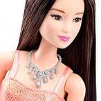 Кукла  Сияние моды