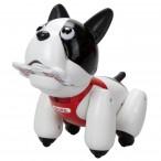 Silverlit Интерактивная собака-робот Pupbo