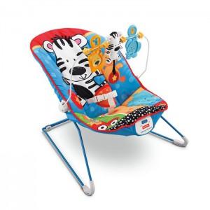 Детское кресло «Baby's Bouncer»