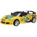 Машина для дрифта HuangBo Toys Honda