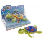 Морская черепаха для игр в воде