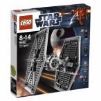 Конструктор  9492 Лего Истребитель TIE