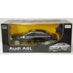 Машина р/у AUDI A6L 1:14