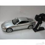 Машина р/у 1:14 Jaguar XKR