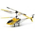 Радиоуправляемый вертолет SYMA S107 GYRO