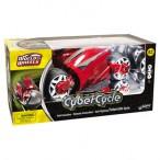 Мотоцикл р/у KidGalaxy Cyber cycle