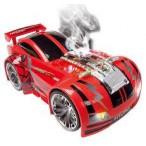 Машина р/у, H2O, звуковые и световые эффекты.