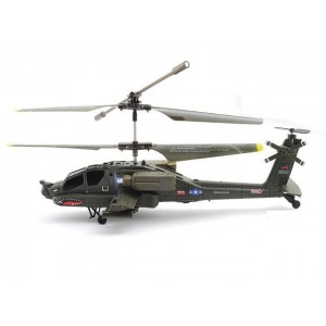 Вертолет Syma GYRO S109