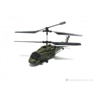 Вертолет с гироскопом Syma  S102