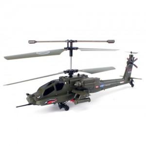 Радиоуправляемый вертолет Syma S113G