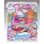 """Кукла BABY born """"Сёрфер"""", 32 см"""
