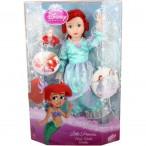 Игрушка Disney Princess Кукла Ариэль