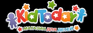 KidToday.ru - интернет-магазин детских товаров